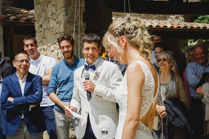 Casament El Mariner de Sant Pau 076
