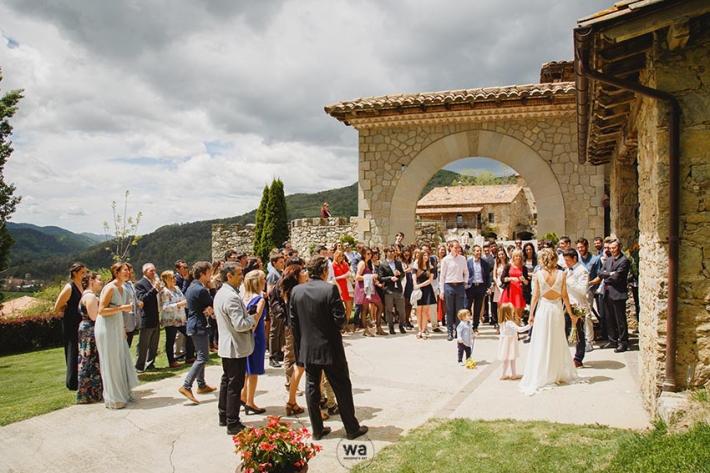Casament El Mariner de Sant Pau 077