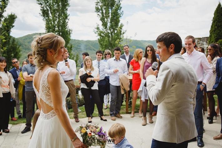 Casament El Mariner de Sant Pau 078