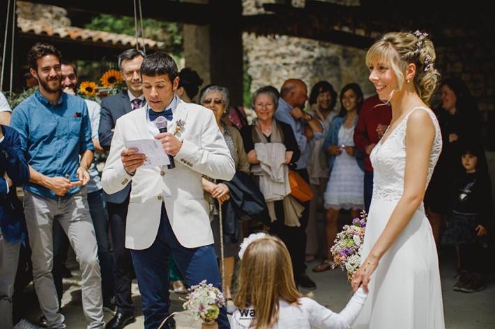 Casament El Mariner de Sant Pau 079