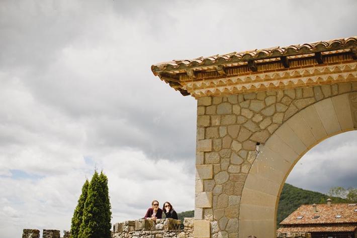Casament El Mariner de Sant Pau 080