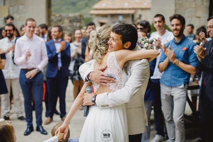 Casament El Mariner de Sant Pau 081