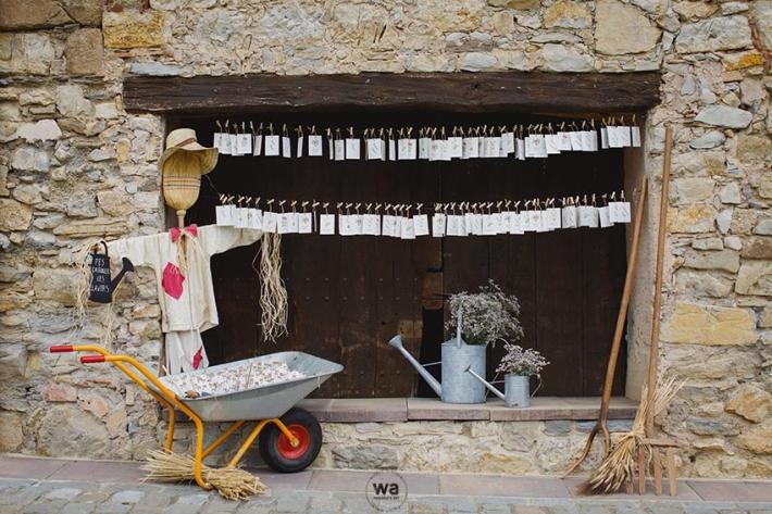 Casament El Mariner de Sant Pau 082
