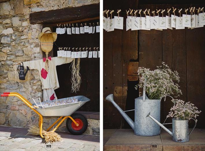 Casament El Mariner de Sant Pau 084
