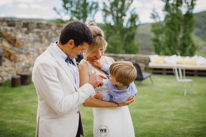 Casament El Mariner de Sant Pau 093