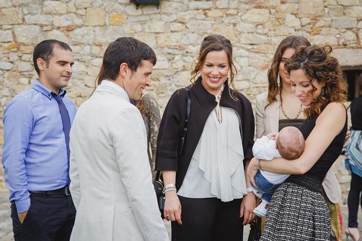 Casament El Mariner de Sant Pau 097