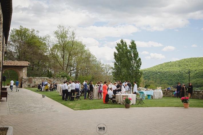 Casament El Mariner de Sant Pau 100