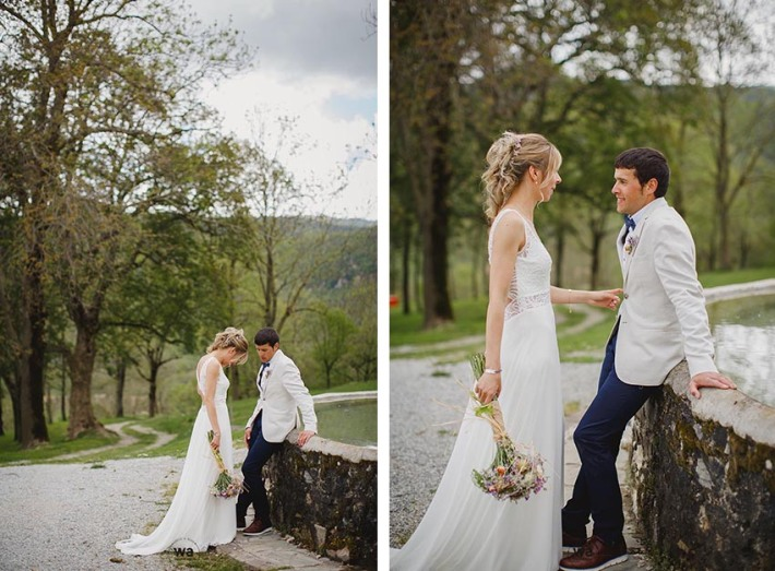 Casament El Mariner de Sant Pau 107
