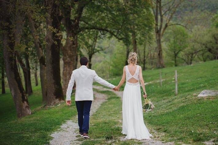 Casament El Mariner de Sant Pau 108