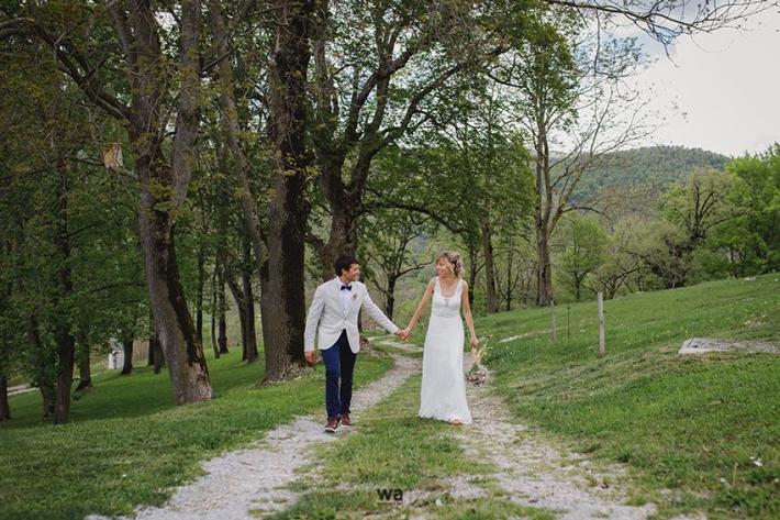 Casament El Mariner de Sant Pau 109