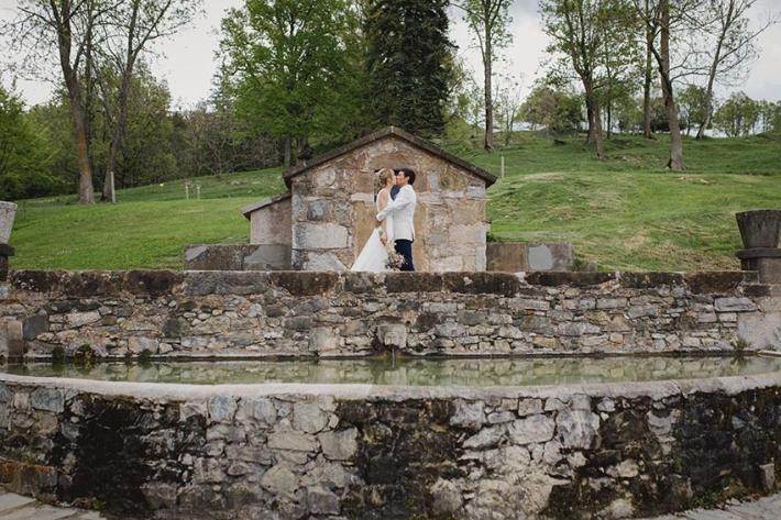 Casament El Mariner de Sant Pau 112