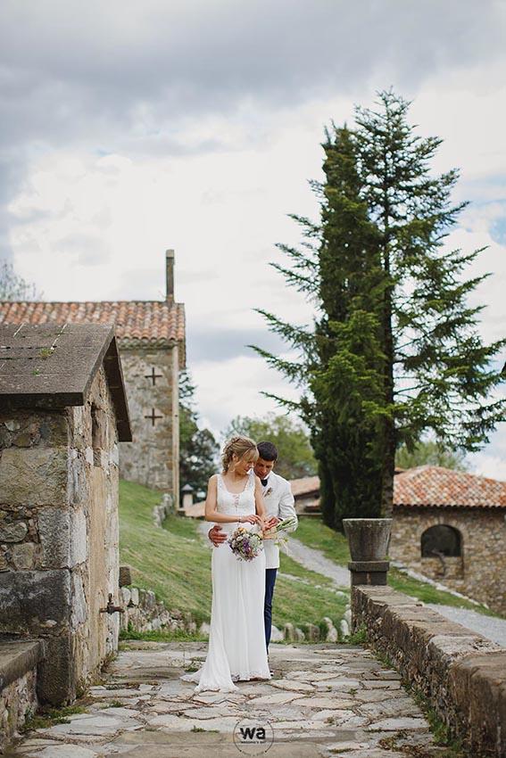 Casament El Mariner de Sant Pau 113