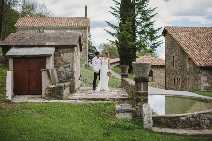 Casament El Mariner de Sant Pau 114