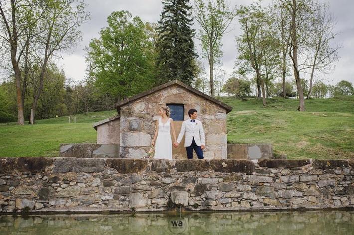 Casament El Mariner de Sant Pau 115
