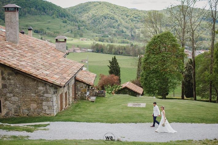 Casament El Mariner de Sant Pau 116
