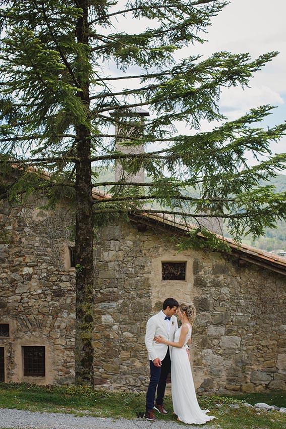 Casament El Mariner de Sant Pau 117