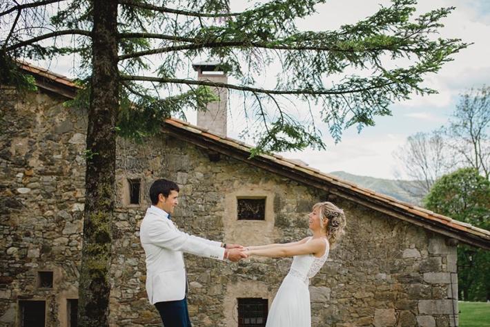 Casament El Mariner de Sant Pau 118