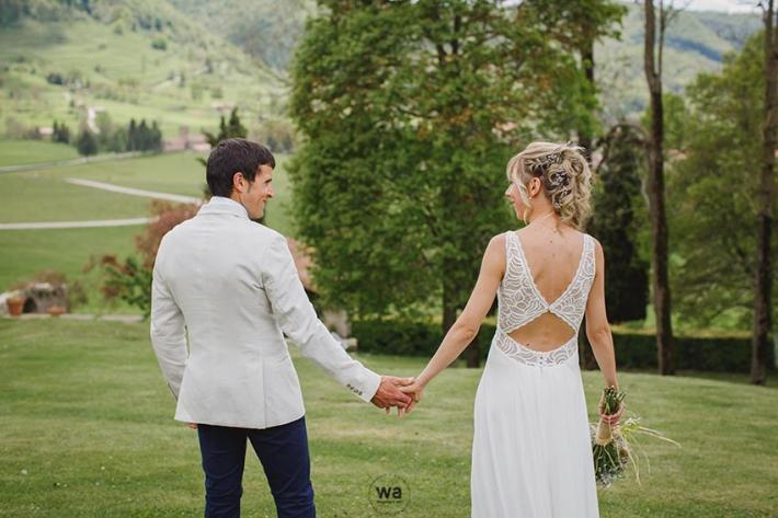 Casament El Mariner de Sant Pau 121