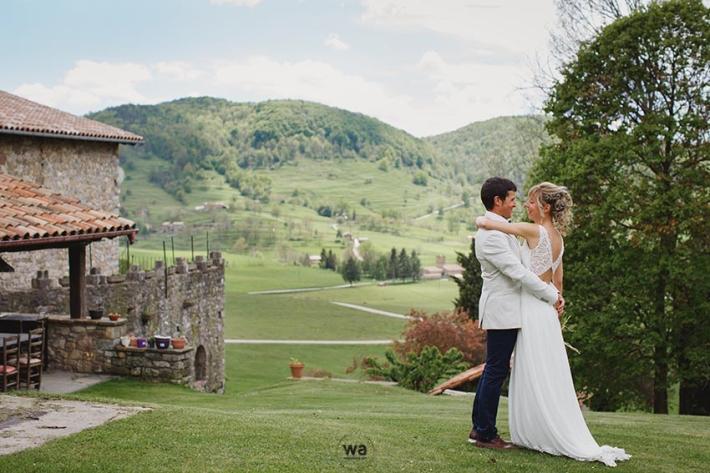 Casament El Mariner de Sant Pau 122