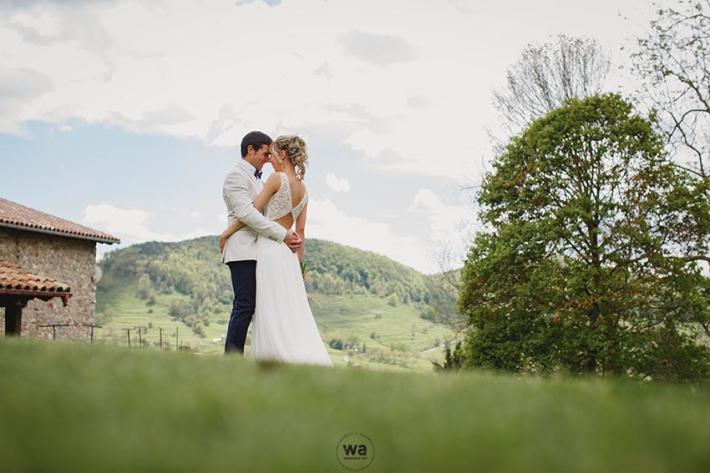 Casament El Mariner de Sant Pau 123
