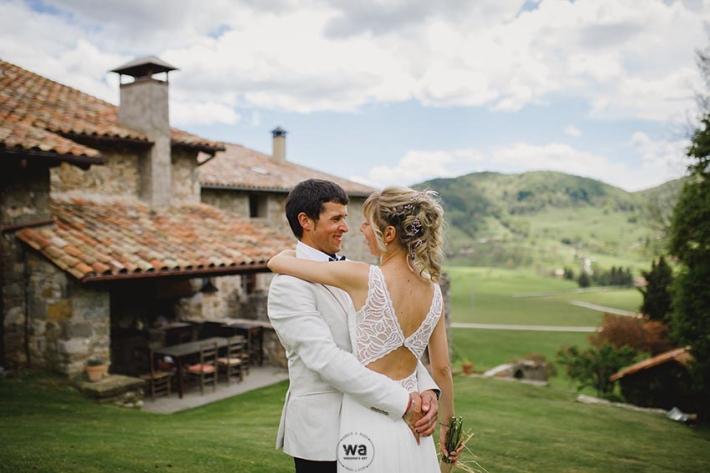 Casament El Mariner de Sant Pau 124