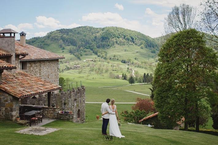 Casament El Mariner de Sant Pau 128