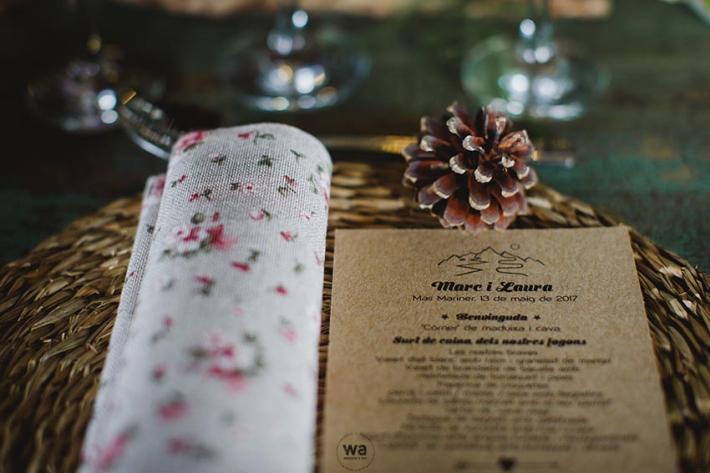 Casament El Mariner de Sant Pau 131