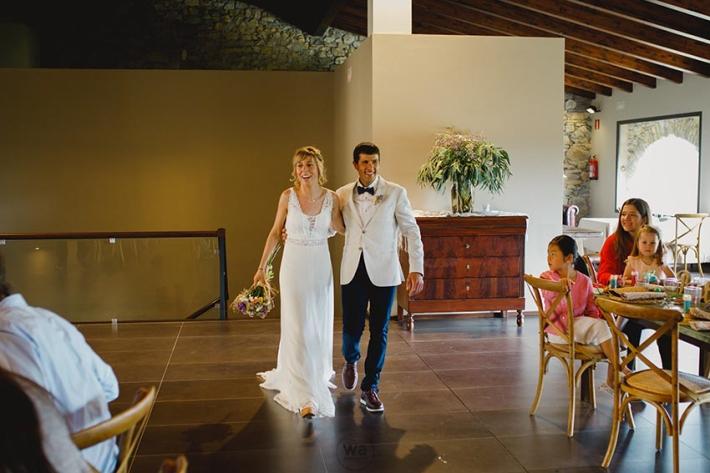 Casament El Mariner de Sant Pau 137
