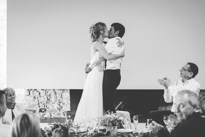 Casament El Mariner de Sant Pau 139