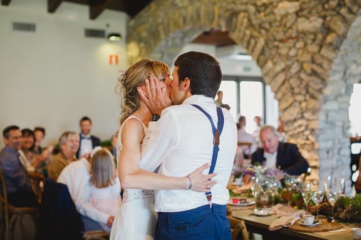 Casament El Mariner de Sant Pau 142