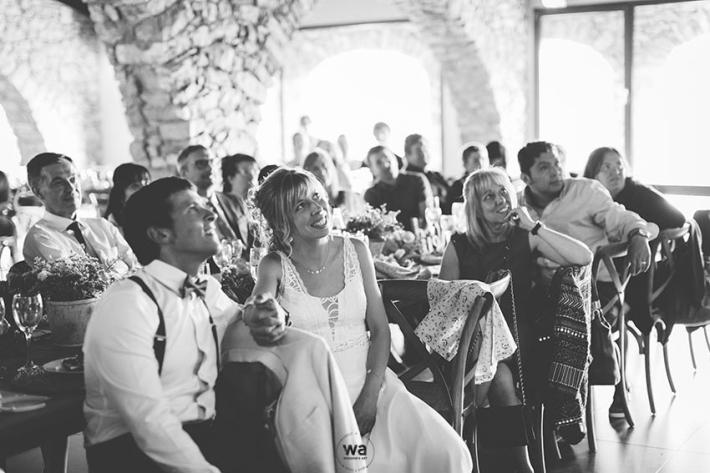Casament El Mariner de Sant Pau 143