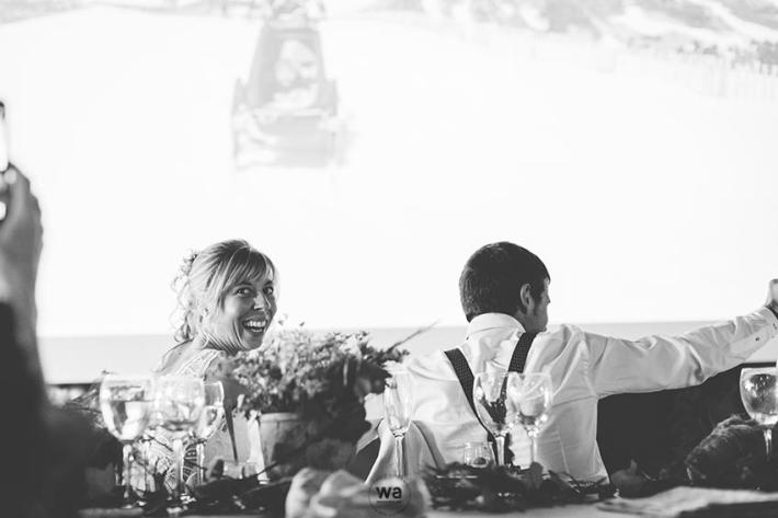 Casament El Mariner de Sant Pau 145