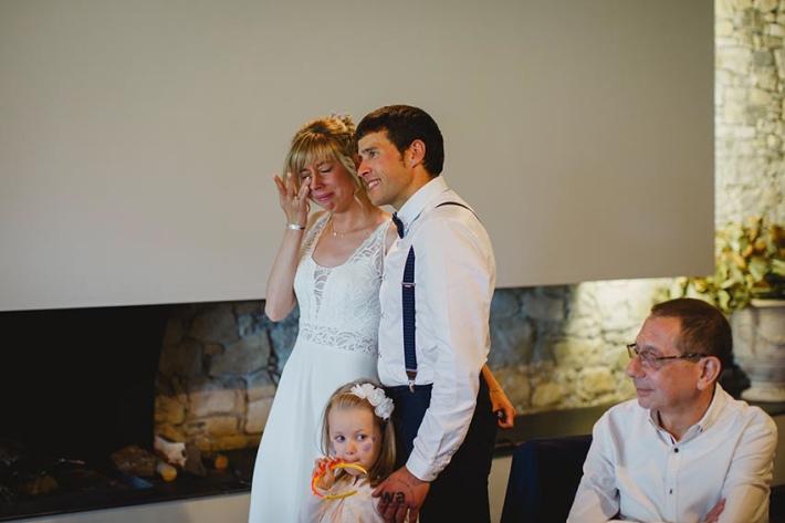 Casament El Mariner de Sant Pau 147