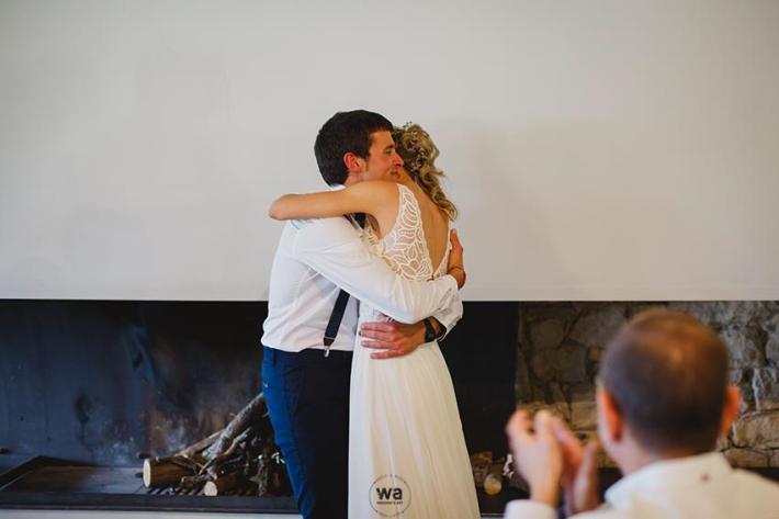 Casament El Mariner de Sant Pau 150