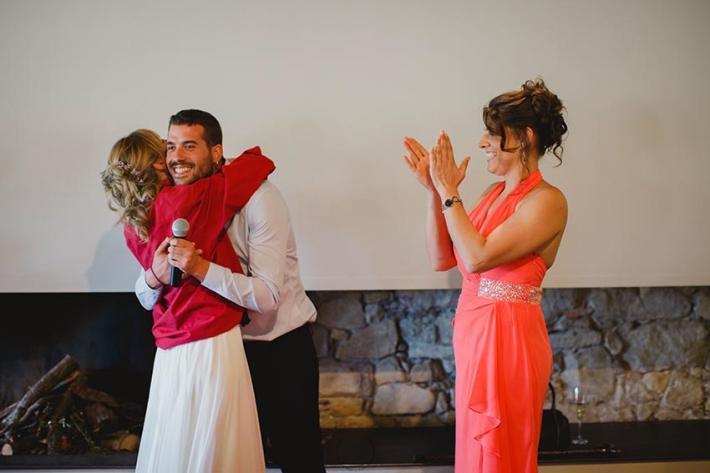 Casament El Mariner de Sant Pau 151