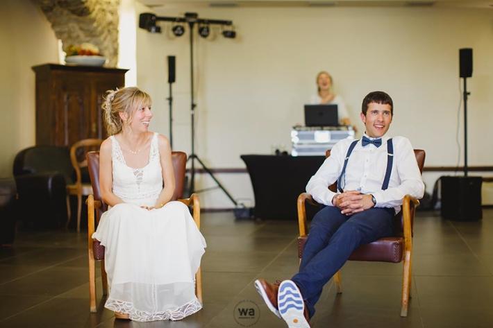 Casament El Mariner de Sant Pau 155