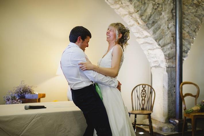 Casament El Mariner de Sant Pau 157