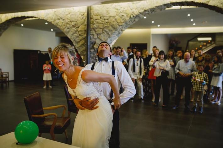 Casament El Mariner de Sant Pau 159