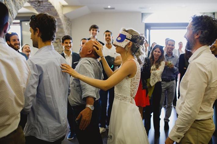 Casament El Mariner de Sant Pau 162