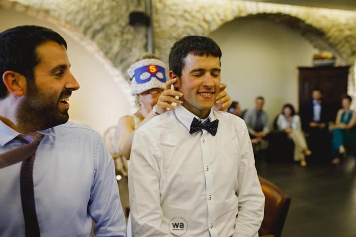 Casament El Mariner de Sant Pau 163