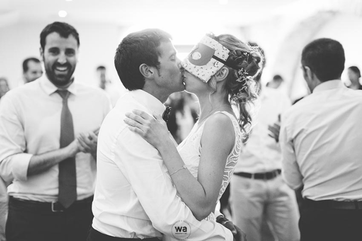 Casament El Mariner de Sant Pau 164
