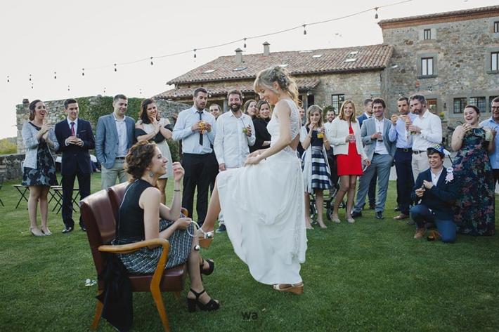 Casament El Mariner de Sant Pau 169