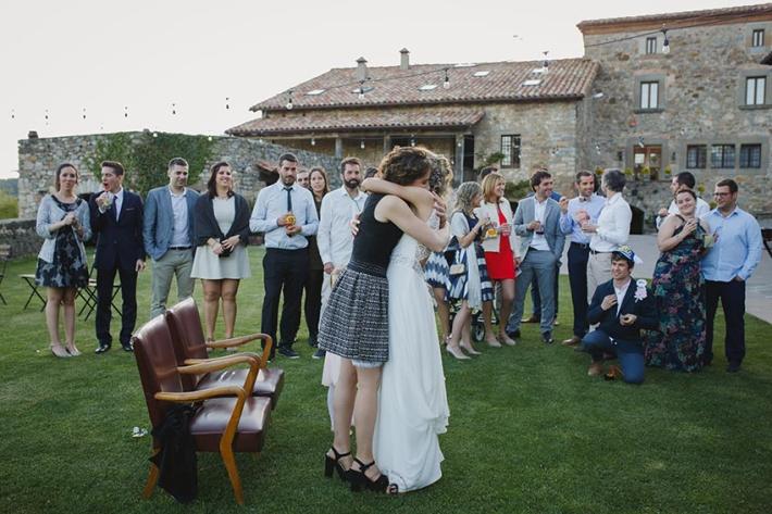 Casament El Mariner de Sant Pau 170