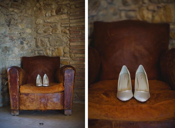 Castell Emporda wedding 007