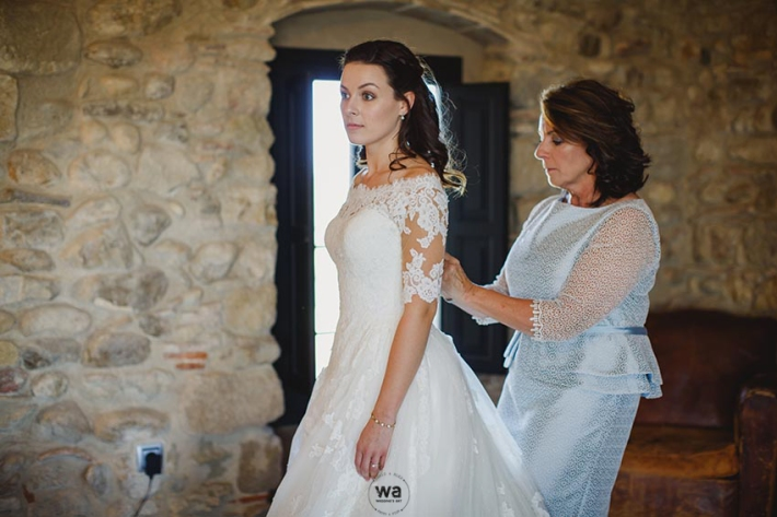 Castell Emporda wedding 031