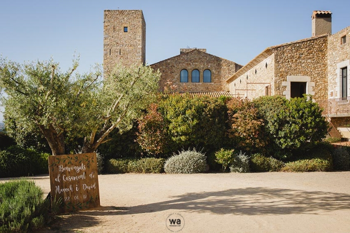 Castell Emporda wedding 054
