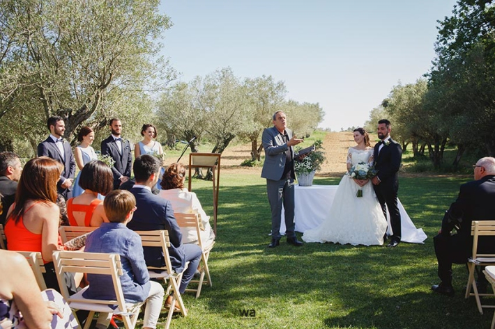 Castell Emporda wedding 065