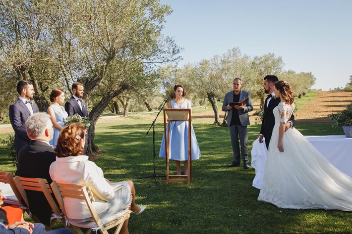 Castell Emporda wedding 079
