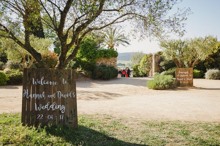 Castell Emporda wedding 086