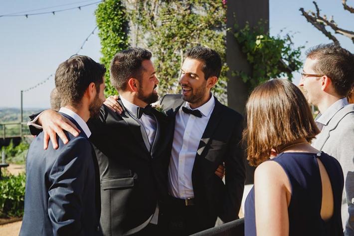 Castell Emporda wedding 090